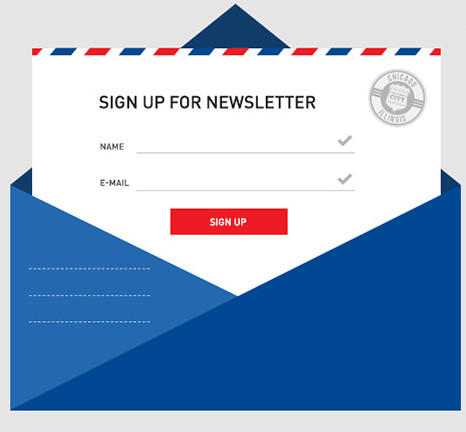 37-newsletter-sign-up